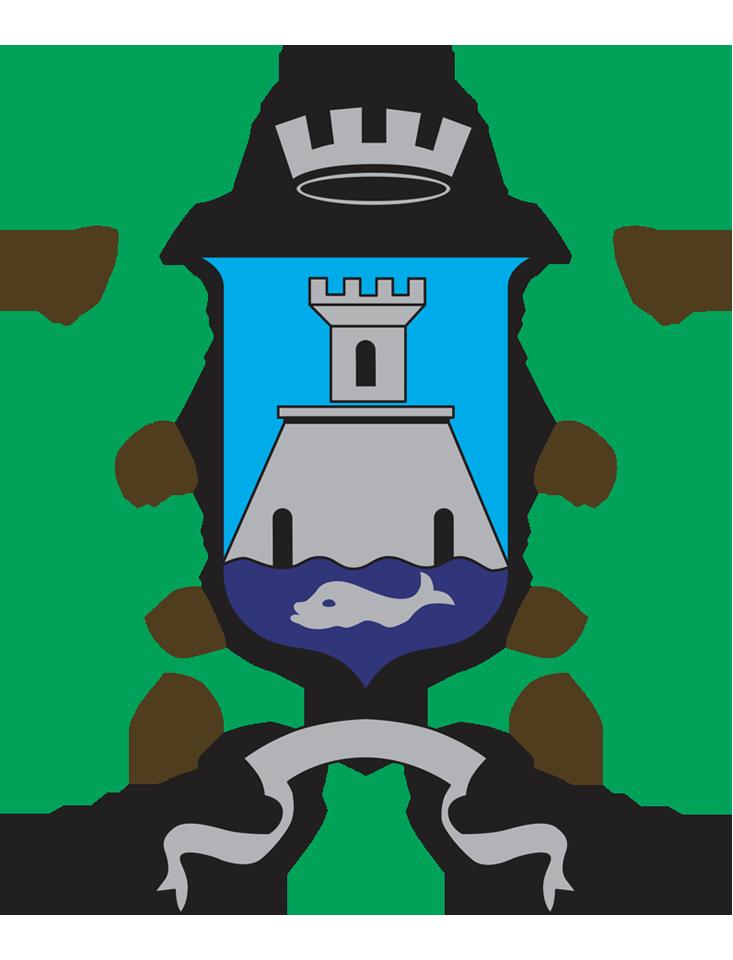 Comune di Portofino